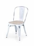 Výprodej – Jídelní židle Doren 2