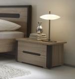Výprodej – Noční stolek Miller