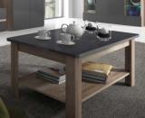 Výprodej – Konferenční stolek Aurelia