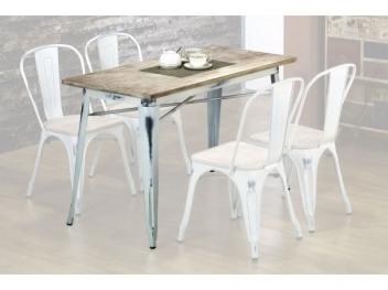 Výprodej – Jídelní stůl Doren 2