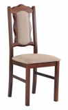 Výprodej – Židle Evelína 3