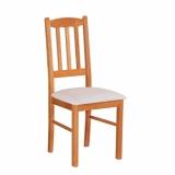 Výprodej – Židle Erika 1 – sonoma