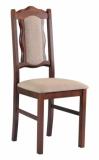Výprodej – Židle Evelína 6