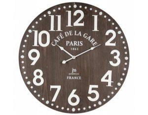 designove-nastenne-hodiny-21461-lowell-60cm