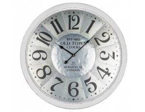 designove-nastenne-hodiny-21463-lowell-60cm