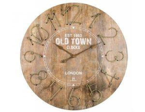 designove-nastenne-hodiny-21464-lowell-68cm