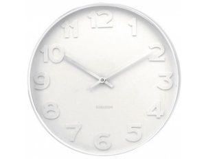 designove-nastenne-hodiny-5635-karlsson-51cm