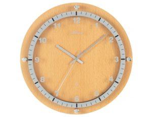 designove-nastenne-hodiny-at4284-30-rizene-signalem-dcf
