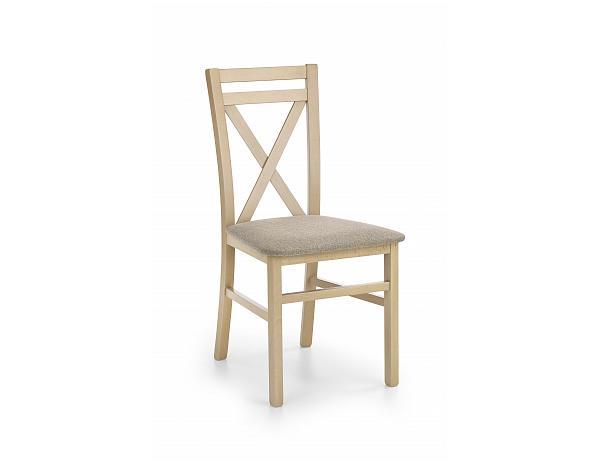 Jídelní židle Dariusz, dub sonoma