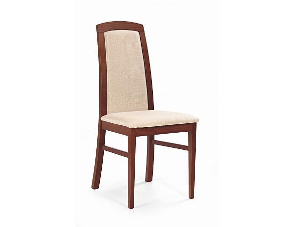 Jídelní židle Dominik třešeň antik