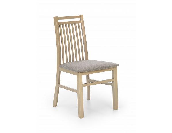 Jídelní židle Hubert 9 dub sonoma