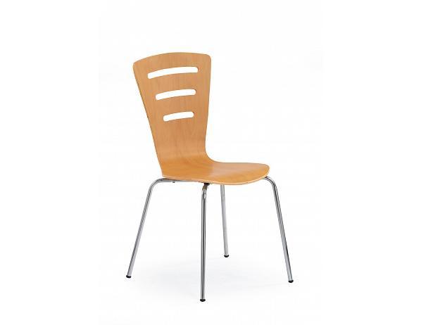 Jídelní židle K83 olše