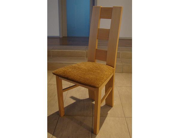 Jídelní židle KT39
