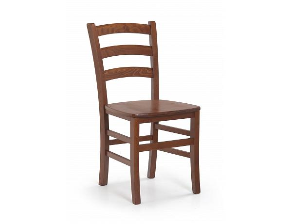 Jídelní židle Rafo třešeň antik