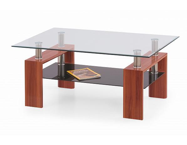 Konferenční stolek Diana Max třešeň