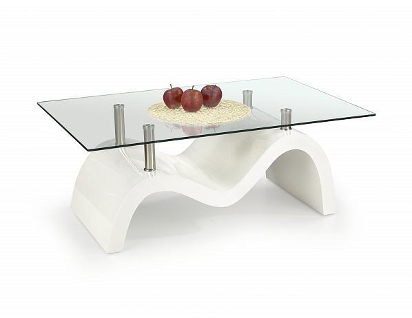 Konferenční stolek Malta