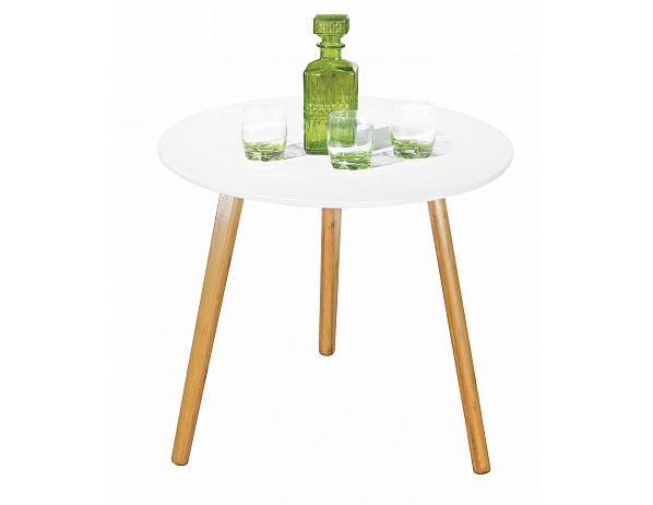 Konferenční stolek Winter 2