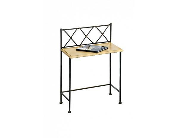 Kovaný noční stolek SALAMANCA 0470C