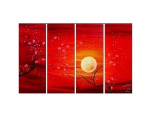 obrazovy-set-rudy-zapad-slunce_2