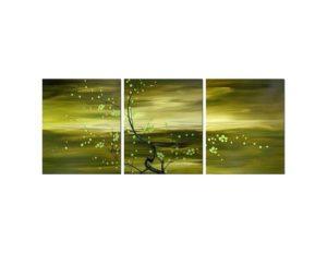 obrazovy-set-zelene-mameni_2