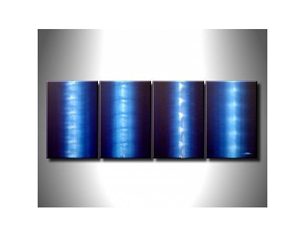 vicedilne-obrazy-zarive-modre_1
