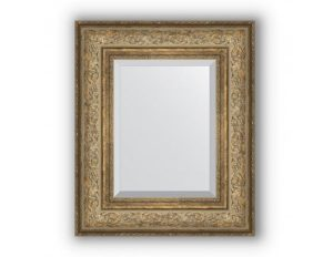zrcadlo-s-fazetou-v-ramu-ornament-anticky-bronz-109-mm_2