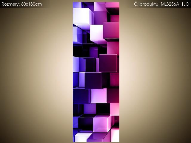magnet cube