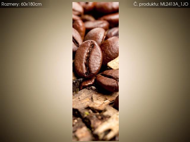 magnet kava