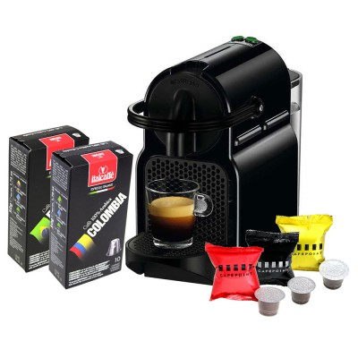 delonghi_nespresso_new-400x400