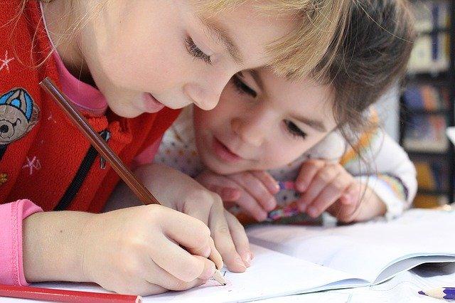 V českých školách roste obliba systému řízeného větrání