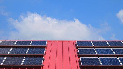 15 tipů na snížení nákladů na energie ve firmách