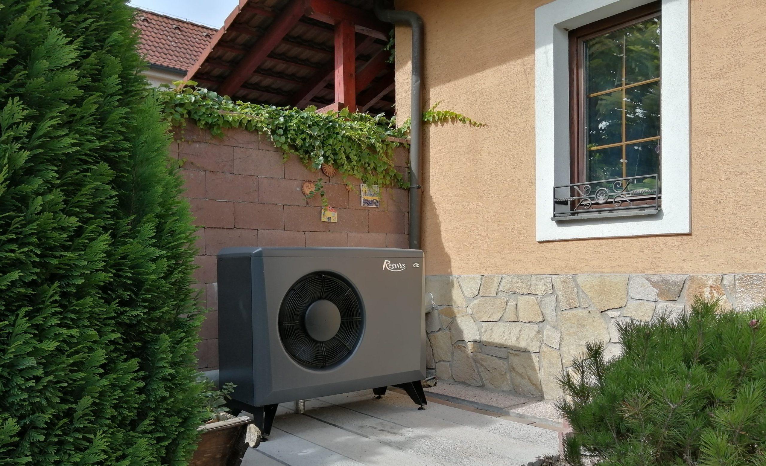 Jak postavit úsporný dům a získat dotaci až 450 tisíc korun